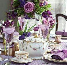 Lavender love! ❤️