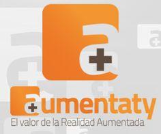 Top 5 de recursos de Realidad Aumentada desarrollados para Educación | tecnoTIC.com