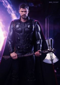 New trending pictures collection super heroes & Avengers in very handsome and storng Avenger Thor pic collations Marvel Characters, Marvel Movies, Marvel Heroes, Marvel Avengers, Thor Cosplay, Super Anime, Chris Hemsworth Thor, Avengers Wallpaper, Loki Thor