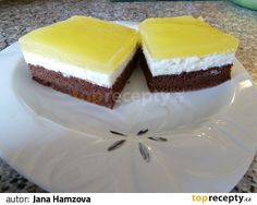 20 Min, Cheesecake, Food And Drink, Cooking Recipes, Sweets, Baking, Drinks, Hampers, Bebe