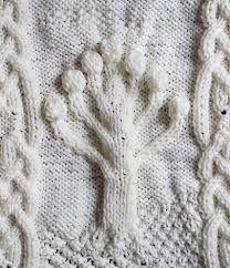 Risultati immagini per come leggere i simboli lavoro a maglia