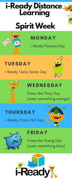 Crazy Hat Day, Crazy Hats, Home Connections, Pajama Day, Spirit, Joy, Feelings, Learning, Twitter