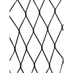 c4e9895354e84 Large Fishnet Stockings ( 15) ❤ liked on Polyvore featuring intimates