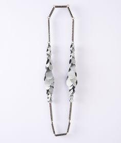 Helen Britton, 'Necklace,' 2015, Sienna Patti Contemporary