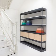 Dänemarks führende Design-Boutique. New Order von HAY auf designdelicatessen.de kaufen. Schnelle Lieferung. Einfach und sicher online einkaufen.