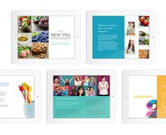 We have a beautiful new Nutrition Manual! Precision Nutrition, New You, Health And Wellness, Manual, Coaching, Gallery Wall, Learning, Beautiful, Training