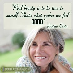 49 Best Quotes about Beauty images