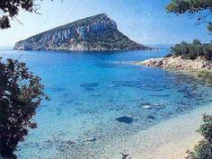 Sardegna- dintorni di Olbia