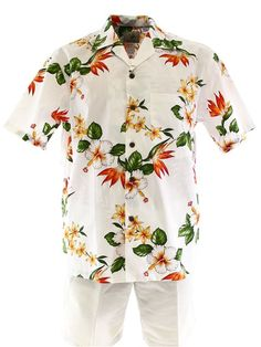 10e69582a Quality Hawaiian Shirts made in Hawaii.Men's,Ladies,Kids,Plus Size,