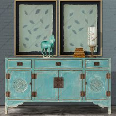 Chinese Cabinet... I Love These Things. | Between Four Walls | Pinterest |  Chinese Cabinet, Chinese Furniture And Chinoiserie