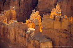 Bryce Canyon, Utah!
