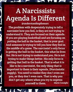 Exceptional How to fix a relationship tips are readily available on our website. look at this and you will not be sorry you did. Narcissistic People, Narcissistic Mother, Narcissistic Behavior, Narcissistic Abuse Recovery, Narcissistic Sociopath, Narcissistic Personality Disorder, Narcissist Quotes, Relationship With A Narcissist, Toxic Relationships