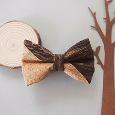 Cork wooden bowtie from @paralife_paralife an amazing brand that brings nature to everyday life #bowties#bowtiegang#bowtiesarecool#bowtieboys#snapppt#shopinstagram