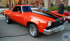 1973 Chevelle (modified) 1973 Chevelle, Chevrolet Chevelle, Mid Size Car, Chevy Muscle Cars, Chevrolet Malibu, Mustang Cars, Drag Cars, Model Car, Bowties