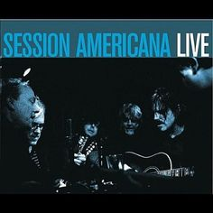 The best in roots and americana: http://www.cdbaby.com/cd/sessionamericana4