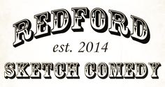 DON'T MISS Redford Sketch at the Comedy Central Stage Tomorrow!