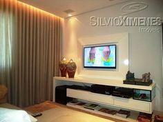 Conforto e estilo em um lindo 3 quartos no Luxemburgo! #àvenda Com suíte, 2 vagas, lazer completo e uma bela vista! Visite o imóvel. Agende com nossos consultores: 3247-1000 ou entre no site www.ximenes.com.br com o código 33484 #ximenes #imóvel #sala #decoração