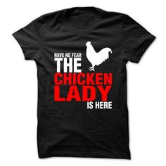 CHICKEN T-SHIRTS, HOODIES (22.99$ ==►►Click To Shopping Now) #chicken #Sunfrog #FunnyTshirts #SunfrogTshirts #Sunfrogshirts #shirts #tshirt #hoodie #sweatshirt #fashion #style
