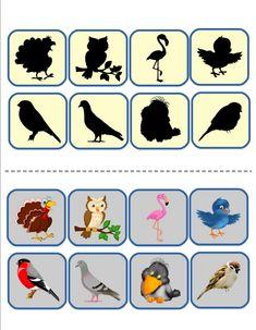 Toddler Learning Activities, Montessori Activities, Infant Activities, Free Preschool, Preschool Worksheets, Spy Games For Kids, Arabic Alphabet For Kids, Baby Sensory Play, Kindergarten Literacy