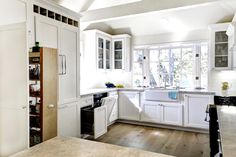 Check out all the storage options without sacrificing style.
