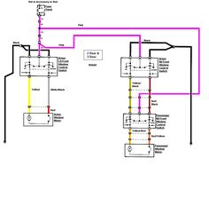 Ao Smith Electric Motor Wiring Diagram Chart, Free