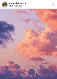 pink sunset Andrea Fairservice on Instagra - sunset Sunrise Drawing, Sunrise Painting, Sky Painting, Pink Sunset, Sunset Sky, Pink Sky, Pink Ocean, Orange Sky, Sunrise City