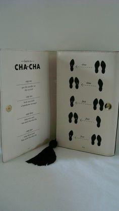 kate spade book clutch