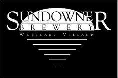 Sundowner Brewery, Westlake Village, CA