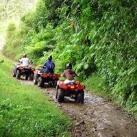Arenal Costa Rica Things to Do - Tours and Activities in Arenal