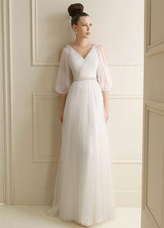 879352714bd9 10 Best wedding dresses images | Boyfriends, Bride dresses, Bridal ...
