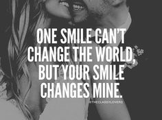 Qoutes About Love, Relationship Quotes, Relationships, Cute Love Quotes, Lovey Dovey, Change The World, Boys Who, Love Of My Life, Love Story