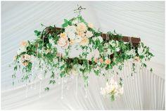 A gorgeous santaluz club wedding by pauline conway photography