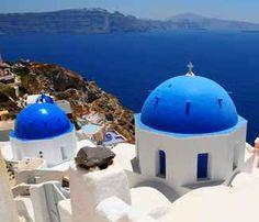 http://www.grecja2012.pl