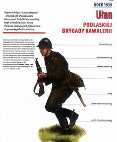 Photo from album on Yandex. Army History, Invasion Of Poland, Central And Eastern Europe, The Big Four, Troops, Soldiers, Armed Forces, World War Two, Ww2