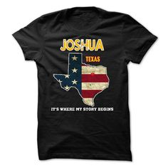 cool Affordable JOSHUA LOVE z1 Check more at http://favoriteman.info/affordable-joshua-love-z1/