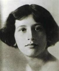"""""""Imagination and fiction make up more than three quarters of our real life.""""  ― Simone Weil"""