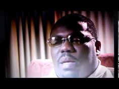 Jay Z Beef With Beanie Sigel His Secret Letter from Hova in Jail Rare Fo...