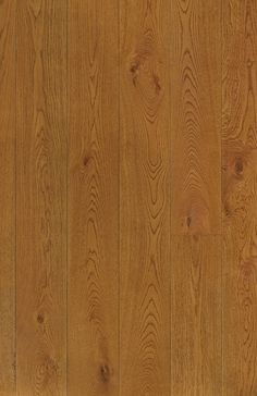 White Oak - Tigers Eye. From the S&W Collection.Samples immediately available -sales@shannonwaterman.com