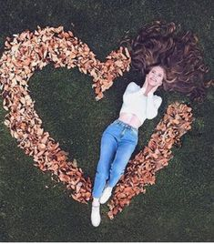 creative photography 15 Ideas For Autumn Photos That You Will Definitely Want To Repeat, 115 , , 1 Girl Photography Poses, Autumn Photography, Tumblr Photography, Creative Photography, Amazing Photography, Photography Courses, Photography Business, Photography Lighting, Photography Backdrops
