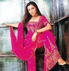 Bildresultat för indisk kläder