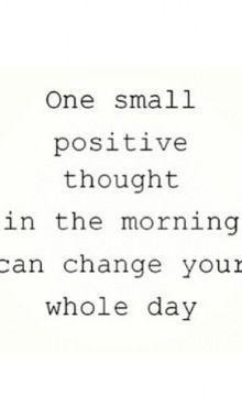 #inspire #quotes