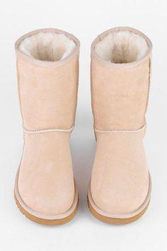 40+ Best ugg boots christmas ideas