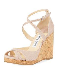 bc8d897fb117 VINCE CAMUTO Women s Jayvid Suede Platform Sandals