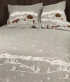 1000 images about housse de couette on pinterest chalets bordeaux and places. Black Bedroom Furniture Sets. Home Design Ideas
