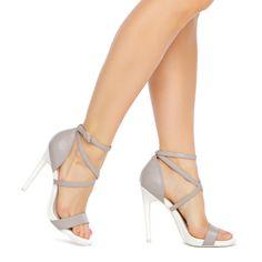 Justis heels//