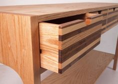 Eco Friendly Design: Upcycling Oak Furniture | GreenWerks