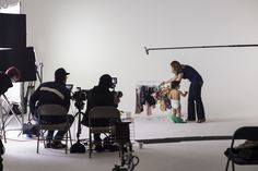 #cutdotcom #onset #kids #clothes #toddlers