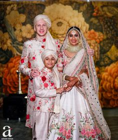 Coz shopping for your wedding lehenga is the ultimate quest. Here's everything you should know BEFORE you head out for Bridal lehenga shopping!
