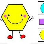 Smiling_colored_shapes_for_preschool