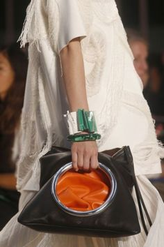 celine designer bags - borse on Pinterest | Liu Jo, Celine and It Bag